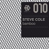 Bamboo by Steve Cole