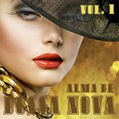 Alma De Bossa Nova Vol. 1 de Various Artists