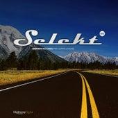 Selekt 03 fra Various Artists