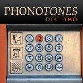 Phonotones - Dial 2 de Various Artists