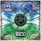Clarity van Zedd