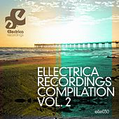 Ellectrica Compilation Volume 2 by Various Artists