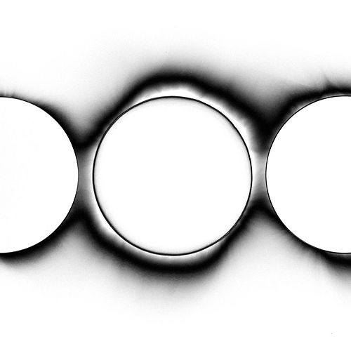 Don't You Worry Child (feat. John Martin) von Swedish House Mafia