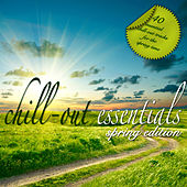 Chill Out Essentials - Spring Edition de Various Artists