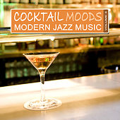 Cocktail Moods, Vol.3 - Modern Jazz Music by Various Artists