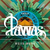Huis Huis by Pawas