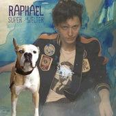 Super-Welter de Raphael