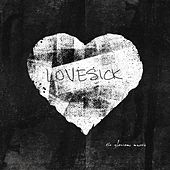 Lovesick by The Glorious Unseen
