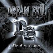 The First Chapter de Dream Evil