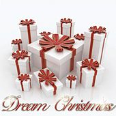 Dream Christmas de Various Artists