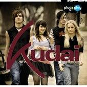 Plug & Play (MEXICO) de Kudai