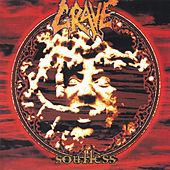Soulless (Re-Issue) by Grave