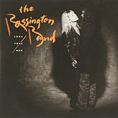 Love Your Man by The Rossington Band