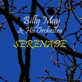 Serenade von Billy May