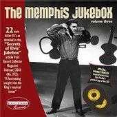 The Memphis Jukebox Volume 3 de Various Artists