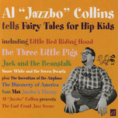 Fairy Tales for Hip Kids von Various Artists