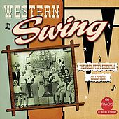 Western Swing: The Absolutely Essential Collection de Various Artists