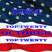 US - October - 1954 by Various Artists