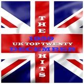 UK - 1959 - December von Various Artists