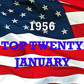 US - 1956 - January by Various Artists