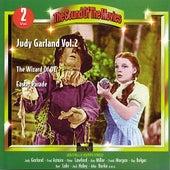 Sound of the Movies Vol. 7 von Various Artists