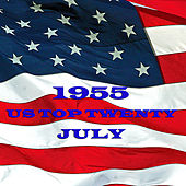 US - July - 1955 by Various Artists