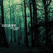 From the Shadows (Album Sampler) EP by Black Sun Empire