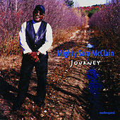 Journey by Mighty Sam McClain