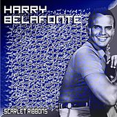 Scarlet Ribbons de Harry Belafonte