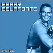 Danny Boy de Harry Belafonte