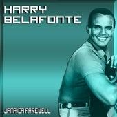 Jamaica Farewell de Harry Belafonte