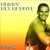 Shenandoah de Harry Belafonte