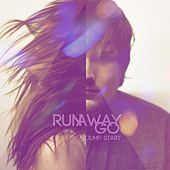 Jump Start by Runaway GO