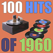 100 Hits Of 1960 by Various Artists