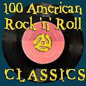 100 American Rock 'N' Roll Classics von Various Artists