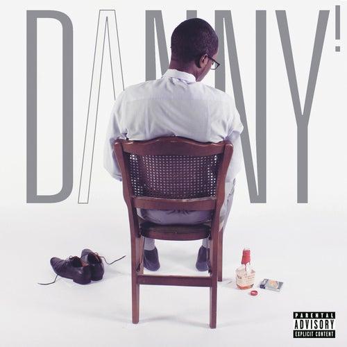 Evil - Single by Danny! (Hip-Hop)