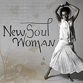 New Soul Woman by Various Artists