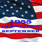 US - September - 1955 by Various Artists