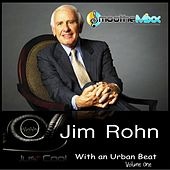 Jim Rohn With an Urban Beat - Volume One by Various Artists