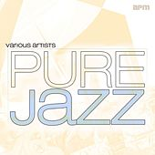 Pure Jazz de Various Artists