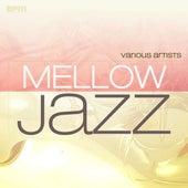 Mellow Jazz de Various Artists