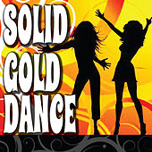 Solid Gold Dance by Various Artists