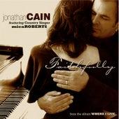 Faithfully - Single by Jonathan Cain