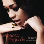 Heaven (Deluxe) di Rebecca Ferguson