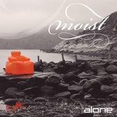 Alone (Deluxe) de Moist