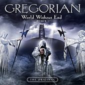 World Without End (Remix - Rock Version) de Gregorian