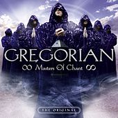 Masters of Chant: Chapter 8 de Gregorian
