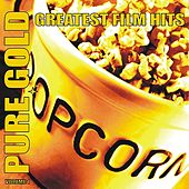Pure Gold - Greatest Film Hits, Vol. 1 by Various Artists