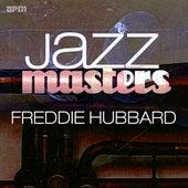 Jazz Masters - Freddie Hubbard von Various Artists
