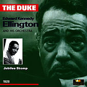 Jubilee Stomp de Duke Ellington